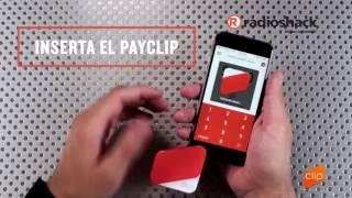 Amamos La Tecnolgía- Tutorial  PayClip