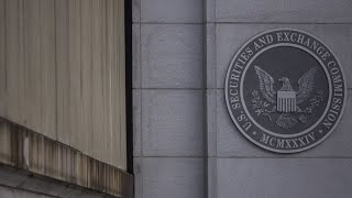 SEC Issues China Firms New U.S. IPO Disclosure Guidelines: Rtrs thumbnail