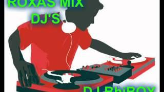 Download lagu pangarap lang kita- dj bhiboy remix.wmv