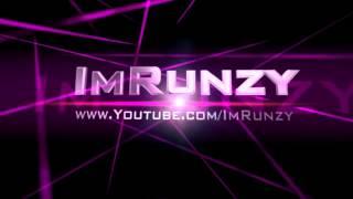 Intro Runzy