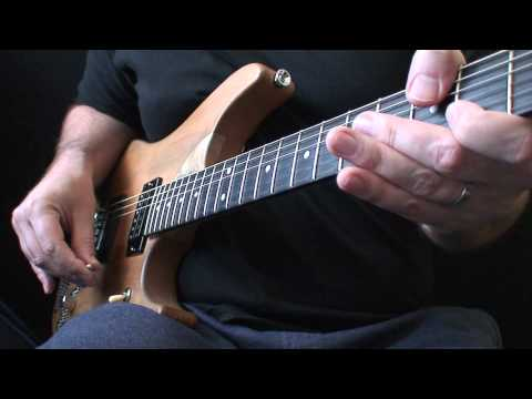 guitar-lesson:-how-to-make-your-guitar-sound-like-a-horse
