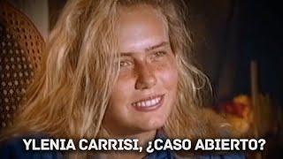 ¿Qué pasó con...? - 1x01 - Ylenia Carrisi