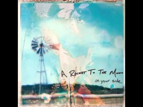 A Rocket To The Moon - On Your Side mp3