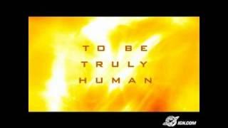 Advent Rising Xbox Trailer - Theatrical Trailer