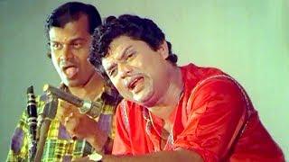 ജഗതി ചേട്ടന്റെ ഈ കോമഡി കണ്ടാൽ ചിരിക്കാത്ത ആരുണ്ട്  Jagathy  Comedy Scenes   Malayalam Comedy scenes