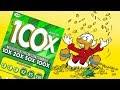 Gratta e Vinci - Proviamo il Nuovo 100X!