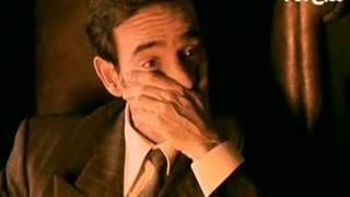 Cuéntame: don Mauro cuenta a Antonio la verdad sobre la muerte de su padre