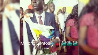 Malong Amiir _Gogral Akuol_south Sudan music.com