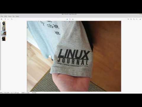 Linux Overdose Episode 25