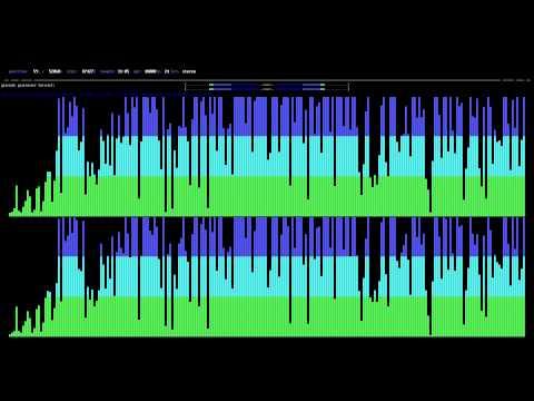 Space Rover - Episode II: Ne Humanis Crede - Audio Version