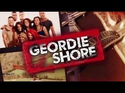Geordie Shore Season 21 Episode 5 | TelecomTV Mobile