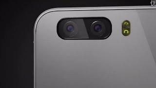 Huawei Honor 6 Plus обзор телефона
