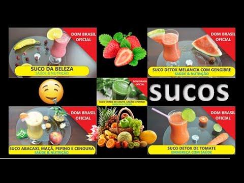 sucos-detox-e-saudÁveis-variados-para-ajudar-a-aumentar-sua-imunidade-e-saÚde,-simples-de-fazer,-top