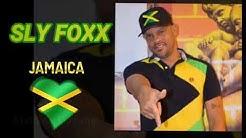 SLY FOXX - 2020 _ The Best Of Reggae _ Greatest Hits Reggae _ Reggae do Maranhão