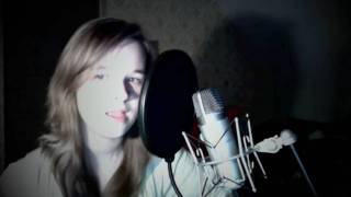 Download 7th Heaven (theme song) me singing MP3 song and Music Video