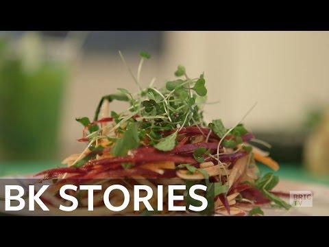 Brooklyn Foodworks | BK Stories