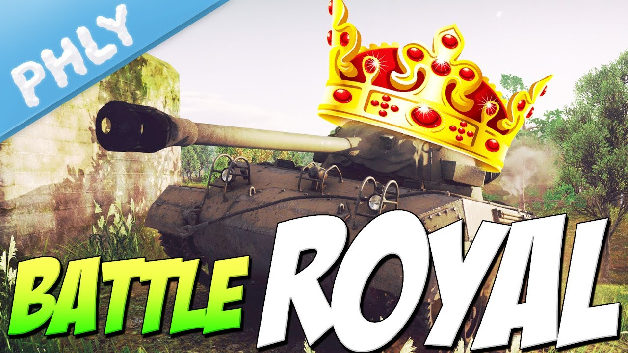 battle royale conflict The existential terror of battle royale the circles get tighter and deadlier and quicker as the game progresses, ratcheting up the tension and conflict battle royale is not the game mode we wanted.