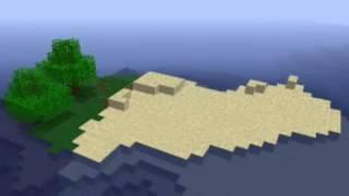 Как крафтить седло в Minecraft