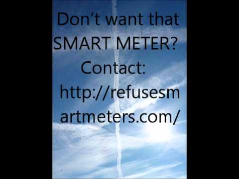 STOP CHEMTRAILS!!: Deborah  Whitman of Environmental Voices