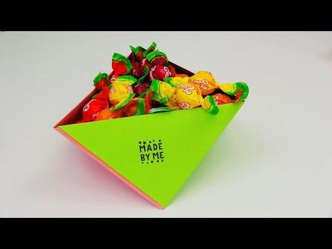 origami-diy-aufbewahrungsbox-für-bonbons-und-co.!-behälter-aus-papier-falten-anleitung-|-deutsch