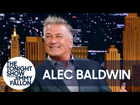 Ving Rhames Doesn\'t Care About Alec Baldwin\'s Mission: Impossible Character