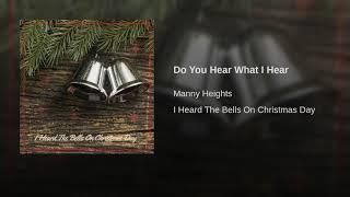 Play Do You Hear What I Hear