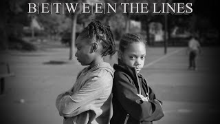 "An Excerpt from ""Between the Lines"" by Maverick Main Stage Productions"
