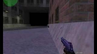 Bug e Truques para Counter-strike 1.6
