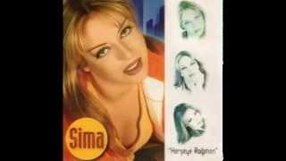 Sima Sarıkaya - Lades (1997)
