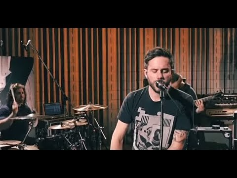 "Between The Buried And Me, Automata II out in July - Kublai Khan ""True Fear"" video debuts!"