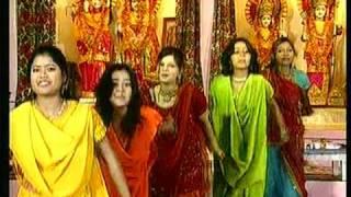 Jap Lai Ram Da Naam Bandeya [Full Song] Ram Naam Gun Ga Le
