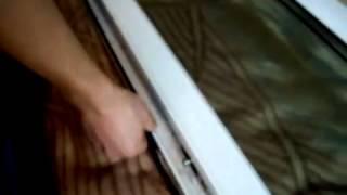 1.Замена резиновых уплотнителей.mp4(, 2012-03-15T14:13:20.000Z)