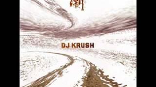 DJ Krush - Whut