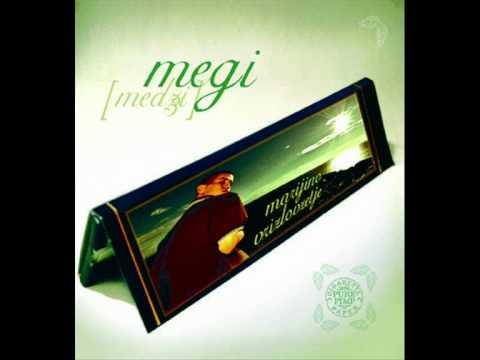 Megi - Zadnji joint