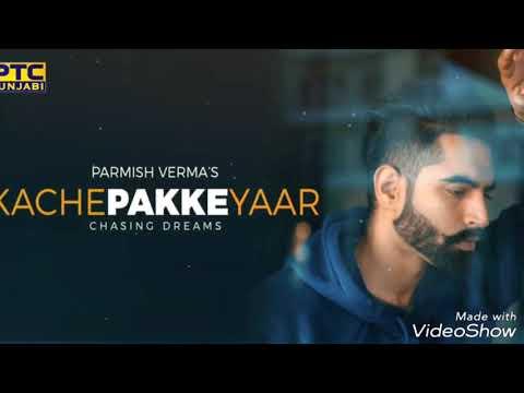 kache-pakhe-yaar-new-song-ringtone-|-parmish-verma-|