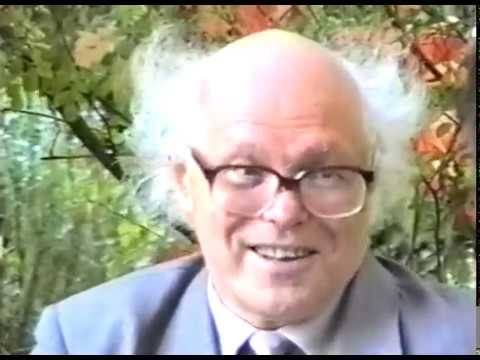 Illarionov59: 1995  Эковестник октябрь