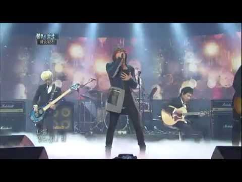 [HIT]불후의명곡2(Immortal Songs 2)-이홍기(Lee Hong Gi, Ftisland) 신사동 그사�1119 KBS