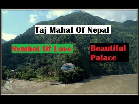 Ranimahal Palpa | Taj Mahal of Nepal | Full Documentary By Om