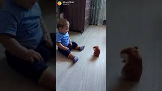 Funny Baby video what's app status videos