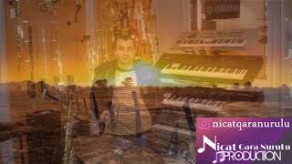 Nazim Bayraktarov - Bagishla Meni 2020