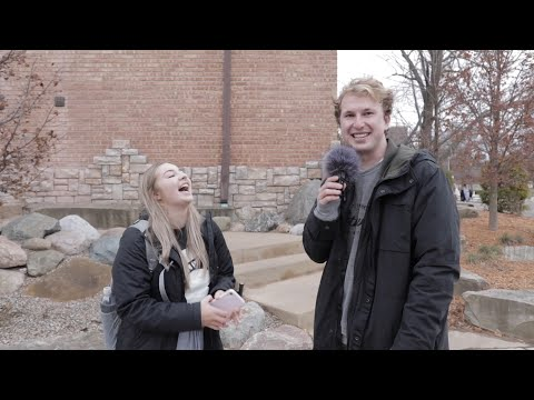 Spartans Share Their Favorite Cedar Village Moments