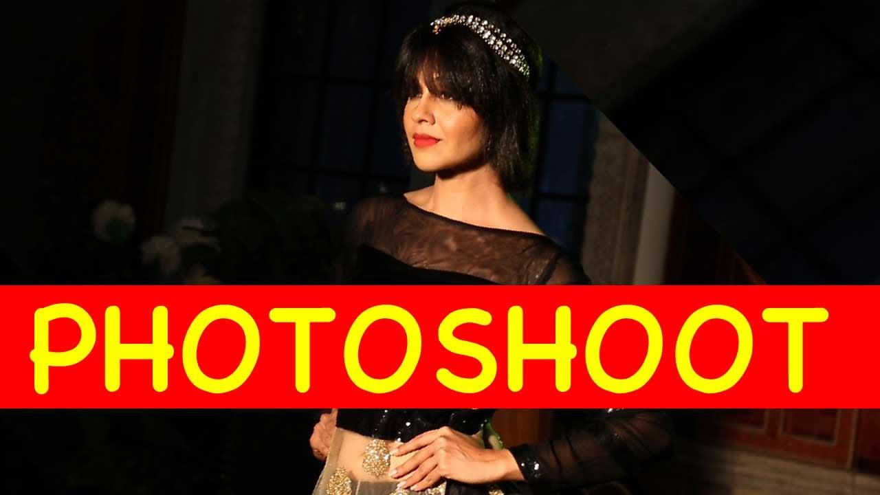 Manasi Salvi 2001 nudes (94 photos), Tits, Is a cute, Selfie, cameltoe 2018