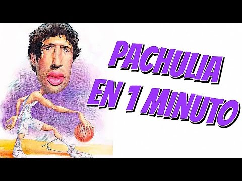 BLOOPERS NBA - ZAZA PACHULIA EN 1 MINUTO
