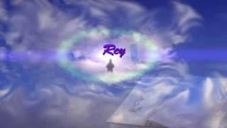 video musica cristiana-Estela Vicente -Mi Padre Es Un Rey.