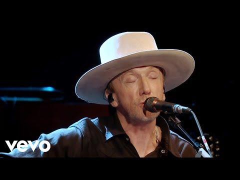 Westernhagen - Weil ich dich liebe (MTV Unplugged)