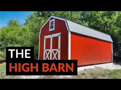 High Barn 5