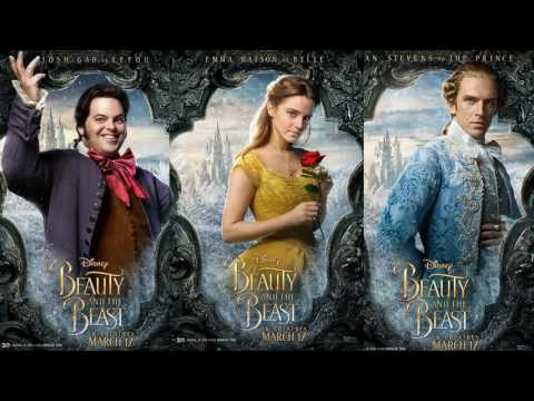 soundtrack-beauty-and-the-beast-(theme-song-2017)---trailer-music-beauty-and-the-beast