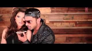 LOVE DOSE Full Video Song _ Yo Yo Honey Singh, Urvashi Raute