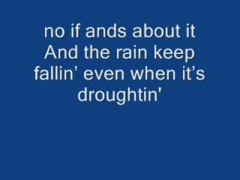 Make it rain-Fat Joe Ft. Lil Wayne lyrics