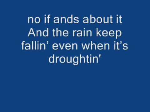 Make it rainFat Joe Ft Lil Wayne lyrics